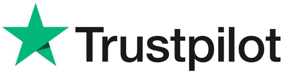 trust-pilot