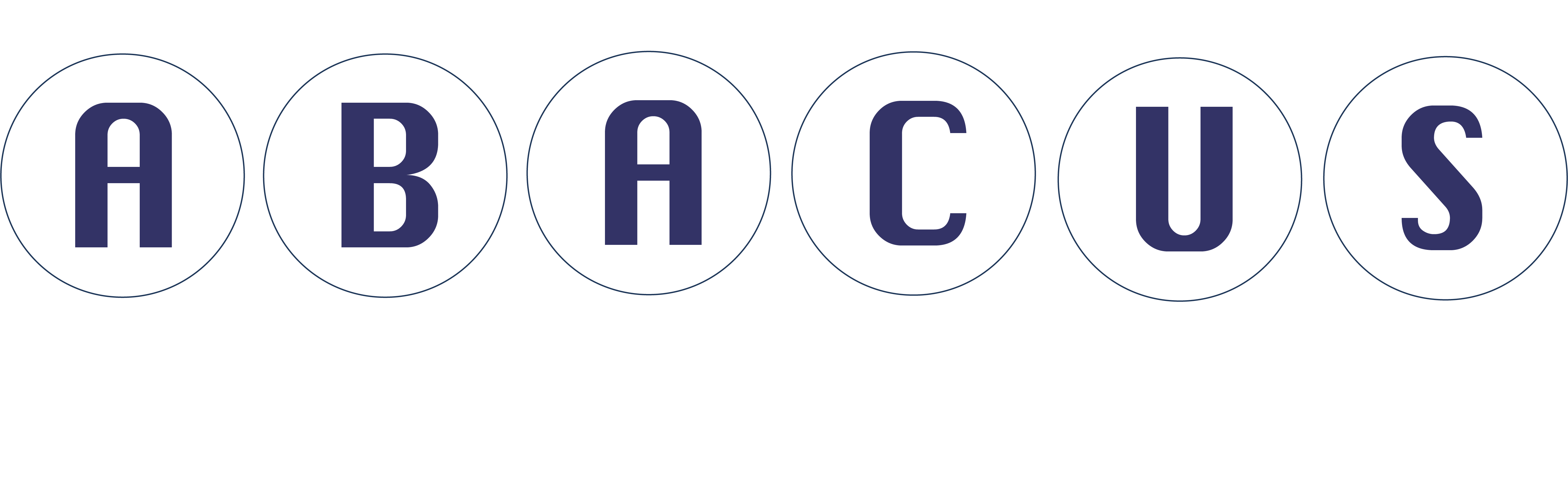 Abacus Aviation Consultancy